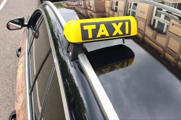 Taxi Baden-Baden in Zeiten von Pandemie und Streiks